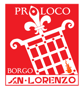 Logo Proloco BSL LowRes2