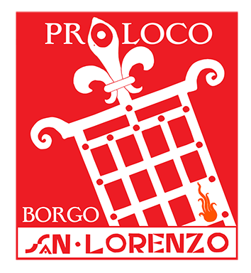 Proloco Borgo San Lorenzo