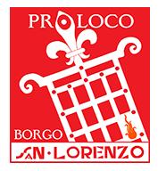 Logo Proloco BSL LowRes5
