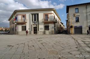 caserma carabinieri borgo_01