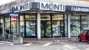 farmacia monti