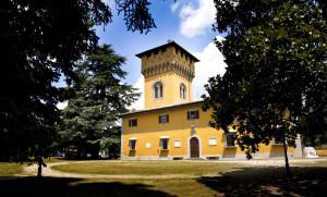 Villa-Pecori-Giraldi-Sede-Museo-Chini-B-S-L