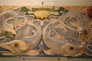 museo chini 2
