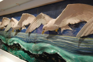 museo chini 3