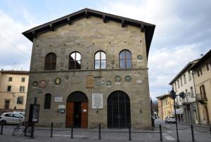 palazzo podestà 4