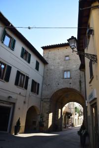 porta fiorentina 2