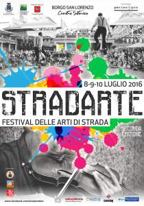 Stradarte 2016